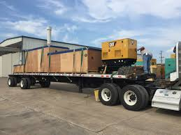100 Trucking Companies In Houston Tx Local Terstate Flatbed Stepdeck Termodal Overdimens