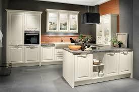 häcker einbauküche landhaus magnolie das angebot enthält die sch