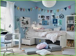 Ikea Kids Room Ideas Unique Bedroom Design Kids Bedroom Storage