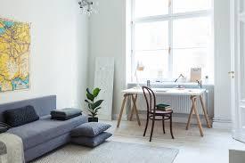 wie kann ich gäste und arbeitszimmer gelungen kombinieren