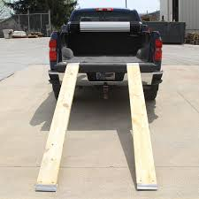 Red Hound Auto Compatible With Ramp Aluminum Truck Top End Kit With ... 5000 Lb Per Axle Drop Deck Modular Car Ramp Kit Discount Ramps Motorcycle Lift Great Deals On At Patriot Docks 4 Ft X 8 Shore With Alinum Decking 22 Single Rear For Style Gate Westbrook Trailer Parts Approved Automotive Wide Truck 12inch Quick Cargo Management Ultimate 6 Load Leveler Spacer Oem New 1518 Ford F150 Bed For Loading Bikes Atv 3 Easy Steps To Configure Work Wetline Kits Parker Chelsea 1200 Lb Capacity Best List In 2018 Guide Reviews Hydraulic Ramp Used Maudsley Hgv Horsebox Jsw Coachbuilders