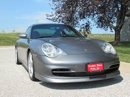 100 Craigslist Omaha Cars And Trucks Porsche 911 For Sale In NE 68106 Autotrader