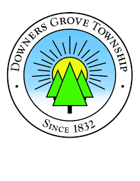 Chicago Christmas Tree Disposal by Chicago Waste Management Trash Removal U0026 Dumpster Rental Groot