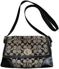 Sale Coach Crossbody Tradesy For Sale 88123 605f9