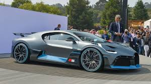 Bugatti Divo Whips Pebble Beach With Hot Looks, Handling Prowess Whips Pictures Jestpiccom Safety Whips Allglo Powerless Illumination About Rzr Racks For Trucks Cb Radio Ford F150 Forum Community Of Truck Fans What Are The Antennas On Travel Cb Antenna Set Up Do You Use Dodge Diesel 10 More New Videos From By Wade Friday Footage Rides Magazine Whip Appeal Fort Wayne Food Trucks Posts Facebook How To Make Led Flags Youtube