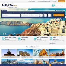 10% Off ALL Hotels (No Date Restrictions) @ Amoma.com - OzBargain Justice Coupon Code 10 Off All Hotels No Date Restrictions Amacom Ozbargain Iherb Cashback Promo Code 5 Off July 2019 Thailand Amoma Discount 40 Off Tested Working Com Promo Traing Box Rabattkod Tre Rabatt Koder Hotel Coupon Hotelscom Expedia Jd Sports Voucher Codes Free Delivery Shopcoins Malaysia Amomacom Gutscheine Rabatt Einlsbar Im Juli Best Cheap Hotel Nufturersamacom Hotels Best Aliexpress Online March Deal And October 2018