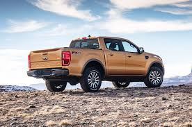 2019 Ford Ranger Reviews And Rating | Motor Trend I Just Love These Rockstar Tires I Want Pinterest Ford Trucks Ud Trucks Cars For Sale In Texas Online Used Car Startup Beepi Merging With New Venture Fortune Fords Epic Gamble The Inside Story George Gee Buick Gmc Liberty Lake Serving Coeur Dalene Spokane Pickup War Is On 2018 Chevy And Ram All Getting Dealership July Specials Enclave Yukon Xl Ranger Vs Coloradogmc Canyon Is There Room A Newcomer F450 Limited The 1000 Truck Of Your Dreams Kenny Ross Chevrolet North Zelienople Pittsburgh Pa Details Move It Self Storage Hill