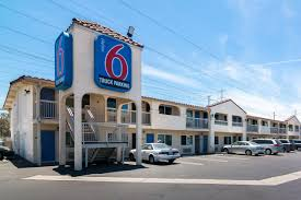 Motel 6 South El Monte, CA - Booking.com Motorway Service Areas And Hotels Optimised For Mobiles Monterey Non Smokers Motel Old Town Alburque Updated 2019 Prices Beacon Hill In Ottawa On Room Deals Photos Reviews The Historic Lund Hotel Canada Bookingcom 375000 Nascar Race Car Stolen From Hotel Parking Lot Driver Turns Hotels In Mattoon Il Ancastore Golfview Motor Inn Wagga 2018 Booking 6 Denver Airport Co 63 Motel6com Ashford Intertional Truck Stop Lorry Park Stop To Niagara Falls Free Parking Or Use Our New Trucker Spherdsville Ky Ky 49 Santa Ana Ca