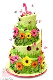 birthday cake pictures garden bug birthday cake birthday cake pictures with candles birthday cake