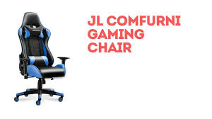 7 Best Gaming Chairs Under $100 (Jan. 2020) – Reviews ... Trucker Seats As Gamingoffice Chairs Pipherals Linus Secretlab Blog Awardwning Computer Chairs For The Best Office Black Leather And Mesh Executive Chair Best 2019 Buyers Guide Omega Chair Review The Most Comfortable Seat In Gaming 20 Mustread Before Buying Gamingscan How To Game In Comfort Choosing Right For Under 100 I Used Most Expensive 6 Months So Was It Worth Sharkoon Skiller Sgs5 Premium Introduced Ergonomic Computer Why You Need Them 10 Recling With Footrest 1 Model Whats Way Improve A Cheap Unhealthy Office