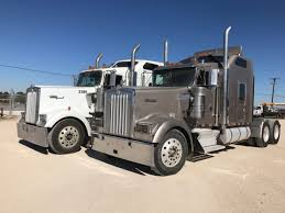 100 Truck Auctions In Texas Events Part 6