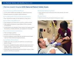 2016 Patient Safety Goals | Patient Safety & Quality Report ... Kidney Failure Barnesjewish Hospital Blog 2016 Patient Safety Goals Quality Report Impact Of A Webbased Clinical Information System On Cisapride Emergency Care At West County Youtube Bjc Childrens Release Detailed Renderings Three New Living Peacefully Our Staff Wikipedia Mercy Springfield Tower Markets Work Comprehensive Stroke Center St Louis Mo Neuroscience Barnes Opens New Wing To Test Care Models Meet The Providers