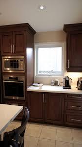 Kitchen And Bathroom Renovations Oakville by Mei Kitchen U0026 Bath