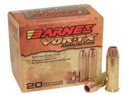 Barnes VOR-TX .44 Rem. Mag. XPB Ammunition – Clark Armory 375 Hh Magnum Ammo For Sale 300 Gr Barnes Vortx Tripleshock X Gun Review Taurus 605 Revolver The Truth About Guns 357 Carbine Gel Test 140 Youtube Xpb Hollow Point 200 Rounds Of Bulk Aac Blackout By 110gr Ultramax Remanufactured 44 Swc 240 Grain 250 Mag At 100 Yards Winchester Rem Jsp 50 12052 Remington High Terminal Performance 41 Sp 210