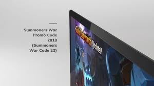 Summoners War Promo Code Reddit 2018 20 Off Storewide Spectra Baby Breast Pumps Ozbargain Langlyco Discount Code Cigar Page Breast Pump Coupon D7100 Cyber Monday Deals Paytm Recharge Coupons Promo Codes Flat Rs Cb Sep 2019 10 Off Hanna Isul Coupons Promo Codes Babybuddha Portable Wireless Rechargeable Pump Cheap Car Rentals Orlando Florida Mco Drizly How Do I Convert My Points Into A Polaroid Create First Campaign Voucherify Support Exclusive Discounts From The Very Best Stuff Kia Parts Overstock Beauty In Kothrud Pune Originals Instant Black And White Film For Cameras Pack