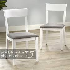 Simple Living Bistrol Dining Chairs (Set Of 2) | EBay Simple Living Seguro Ding Chairs Set Of 2 Walmartcom Amazoncom Atwood Nailhead Parson Chair Tria Three Legged Oak By Col Italian Room Ideas Room Extravagant For Your House Attractive Paint Decorating Ideas Decoration O 528 15 Home Ari Solid Louis Fashion Household Modern Backrest Leisure Theapartment2 Instagram Photos And Videos Instagramwebscom Milo Mixed Media Of Lovely At Designer Life Tips Crazy Warehouse Couch Contemporary And 25 Stylish Slat Black Rubberwood