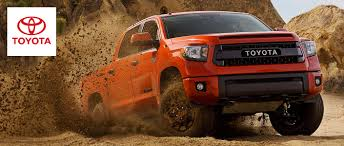 Toyota Truck Accessories Edmonton AB | Toyota On The Trail 2016 Toyota Tundra Vs Nissan Titan Pickup Truck Accsories 2007 Crewmax Trd 5 7 Jive Up While Jaunting 2014 Accsories For Winter 2012 Grade 5tfdw5f11cx216500 Lakeside Off Road For Canopy Esp Labor Day Sale Tundratalknet Clear Chrome Led Headlights 1417 Recon Karl Malone Youtube 08 Belle Toyota Viking Offroad Shop Puretundracom