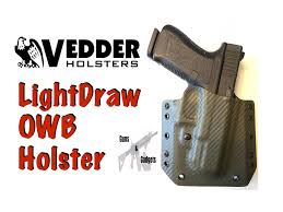 Vedder Holsters Customer Service Best Concealed Carry Holsters 2019 Handson Tested Vedder Lighttuck Iwb Holster 49 W Code Or 10 Off All Tulster Armslist For Saletrade Tulster Kydex Lightdraw Owb By Ohio Guns Deals Sw Mp 9 Compact 35 Holsters Stlthgear Usa Sgventcore Flex Hybrid Tuckable Adjustable Inside Waistband Made In Sig P365 Holstseriously Comfortable Harrys Use Bigjohnson For I Joined The Bandwagon Tier 1 Axis Slim Ccw Jt Distributing Jtdistributing Twitter