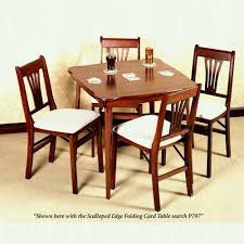 Cheap Folding Dining Table And Chairs Luxury Wholesale ... Best Preblack Friday 2019 Home Deals From Walmart And Wayfair Fniture Lifetime Contemporary Costco Folding Chair For Fnture Old Rustc Small Hgh Round Top Ktchen Table Kitchen Outdoor Portable Ideas With Tables Park Near The Bridge Colorful Chairs Autumn Inspiring Unique Cheap Ding And Luxury Whosale 51 Kmart Card Sets Http Kmartau Product Piece Wooden Meco Sudden Comfort Deluxe Double Padded Back 5 Set Grey Dream