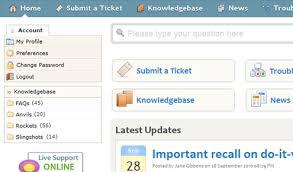 service desk software free kayako ticketing help desk software