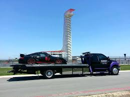 Towing Company Austin Ab Pterest Companies North Tx J And Texas ...