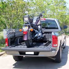 Cruiser Ramp Powered Motorcycle Ramp System - 8' Long | Discount Ramps Hauling A Motorcycle In Short Bed Tacoma World Amereckmidwest 2015 Rampage Power Lift Powered Motorcycle Ramp 8 Long Discount Ramps The Carrier And Store Loaders Trailer Review Silverado Crew Cab Vs Double For Bike Motorelated Hoistabike Mx With Electric Hoist Lange Originals Show Your Diy Truck Bike Racks Mtbrcom Southland Hook Dump Towing Industry The Amerideck System Is You Youtube 2019 Honda Ridgeline Amazoncom Best Choice Products Sky2725 Adjustable Stand