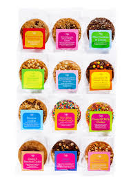 Stuffed Cookies – StuffedCookies 25 Off Cookies By Design Coupons Promo Discount Codes Attitude Brand High Quality Fashion Accsories How To Set Up For An Event Eventbrite Help Center Walnut Paleo Glutenfree Coupon Elmastudio 18 Wordpress Coupon Plugins To Boost Sales On Your Ecommerce Store Get Pycharm At 30 Off All Proceeds Go Python Free Shipping On These Gift Baskets More Use Code Fs365 Qvc Dec 2018 Coupons Baby Wipes Specials 15 Bosom Wethriftcom