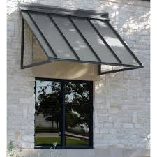 Amazon.com : Awntech 4-Feet Houstonian Metal Standing Seam Awning ... Fiamma F45s Awning Gowesty Guide Gear 12x10 Retractable 196953 Awnings Shades Aleko Patio Youtube Slideout Protection Wwwtrailerlifecom Amazoncom Goplus Manual 8265 Deck X10 Tuff Tent By King Canopy 235657 At Windows Acrylic 10 Foot Wide Rv Fabric Replacement 12x8 Feet Aleko Coleman Swingwall Instant Ft X
