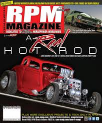 RPM Magazine June 2018 By RPM Magazine - Issuu Craigslist Cars Under 500 Dollars Youtube Finally Found A Diamondback Bed Cover Chevy And Gmc Duramax Diesel Winter Haven Gmc New Car Release Date 2019 20 Search Usa 1920 Reviews Images Of Norton Shores Michigan Pferred Chevrolet Buick Grand Mi Used Dealer Introduction To