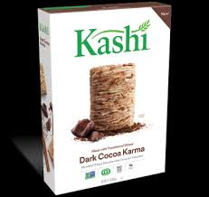 Kashi Pumpkin Spice Flax Discontinued by Kashi Chocolate Pillows Discontinued Perplexcitysentinel Com