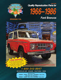 66 86 Ford Bronco Cat 09 By Truck & Car Shop - Issuu August 10th Free Press Blue Motorcycle And Turkish Ups Truck Parked On A Summer Vacation Rigged Forced Into Debt Worked Past Exhaustion Left With Nothing Mandates Maximum 70 Hours In 8 Days For Package Drivers Why Trucks Almost Never Turn Left Cnn Amazons New Shipping Service Wont Replace Fedex For Now Took The Day Off From Work To Wait My Purolator Delivery Went Almont Hashtag On Twitter Test Cargo Bikes Deliveries Toronto The Star Update Pere Marquette Highway Mason Co Reopens 9 10 News Begins Testing Hydrogen Fucell Truck Roadshow