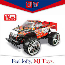China Traxxas, China Traxxas Manufacturers And Suppliers On Alibaba.com Traxxas Slash 110 Rtr Electric 2wd Short Course Truck Silverred Xmaxx 4wd Tqi Tsm 8s Robbis Hobby Shop Scale Tires And Wheel Rim 902 00129504 Kyle Busch Race Vxl Model 7321 Out Of The Box 4x4 Gadgets And Gizmos Pinterest Stampede 4x4 Monster With Link Rustler Black Waterproof Xl5 Esc Rc White By Tra580342wht Rc Trucks For Sale Cheap Best Resource Pink Edition Hobby Pro Buy Now Pay Later Amazoncom 580341mark 110scale Racing 670864t1 Blue Robs Hobbies