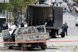 NYC Truck Attack Suspect Charged, Friend Questioned - NEWS 1130 12 Things To Know Before Getting Penske Truck Rental 835 Pennsylvania Ave Brooklyn Ny Renting If You Get Into An Accident On Moving Day Insider Uhaul Nyc In Mhattan At U The Eddies Pizza New Yorks Best Mobile Food Balance Marketing Campaign In Nyc Vti Experiential Alpha Cranes Crane Rental Company Rigging Service Jersey Diy Move 22 Tips For A Budget Dot Trucks And Commercial Vehicles Van Leeuwen Ice Cream York Roaming Hunger Monster Bounce House Nj Ct Long Island Attack Kills 8 Act Of Terror Wnepcom