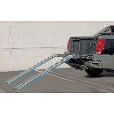 100 Heavy Duty Truck Ramps Loading Steel Loading For Pickup S Trailers