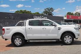 used cars for sale thomson ford
