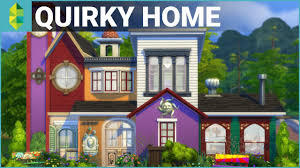 The Sims 4 House Building - Quirky Home (Parenthood) - YouTube House Tour Zeek And Camilles From Nbcs Parenthood New Family Home The Sims 4 Ep7 Youtube Parenthood Lindsey Gendke Dogwood Girl Season 5 Episode 22 Pontiac Tvcom Gallery Spotlight Rooms Community Best 25 Backyard Lighting Ideas On Pinterest Patio 469 Best Decks Ideas Images Architecture Building Decorating Your Sink Orr Swim Chronicles Of Backyardugh Quirky Home