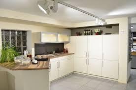 Mega Küchen Gundelfingen Küchenausstellung 40 Jahre Küchen Fakler