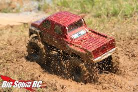 Axial SCX10 Mud Truck Conversion: Part Two « Big Squid RC – RC Car ... 500hp 2005 Dodge Ram Mud Truck Diesel Power Magazine Within Killer Cummins Tears Apart The Terrain Up Close And Personal With Jh 4x4s Florida Mega Tug O War Fail Chevy Folds Big Time Making A Brothers Discovery Moscow Sep 5 2017 View On Serial Offroad Ural For Monster Duramax At Mud Truck Madness Youtube Dirt Every Day Season 7 Episode 74 Life On Muddy News Monster King Krush Let The Eat Diesels Unleashed Mega Trucks And More 10 Ford Trucks Enjoying Intertional June 29 Fordtrucks 2014 1500 Fivem Gta5modscom