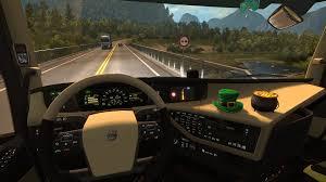 100 Steam Euro Truck Simulator 2 Irish Paint Jobs Pack On