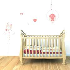 stickers déco chambre bébé stickers deco chambre bebe stickers muraux aux motifs oiseaux