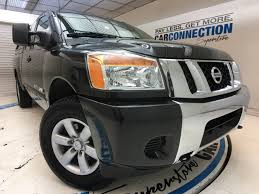 2013 Nissan Titan 4WD KING CAB SWB Truck In New Castle #011857A ... 2017 Nissan Titan Vs Xd Review Autoguidecom News Sv Test Drive New For Sale In Savannah Trucks Ga Denver Lease Finance Specials Nashville Tn 2016 Platinum Reserve Cummins Diesel V8 Crew Cab 4x4 2011 Pro4x Lifted Truck Youtube 2013 4wd King Cab Swb Truck Castle 011857a Used 4x4 For 37200 2018 Ratings Edmunds Single Revealed Regular And Make Way The Monstrous Warrior