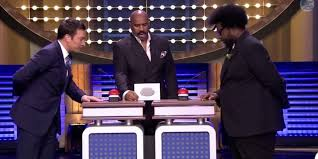Steve Harvey Hosts 'Tonight Show Family Feud' As Jimmy Fallon ... Steve Harvey Host Of Family Fued Says Nigger And Game Coestant Ray Combs Mark Goodson Wiki Fandom Powered By Wikia Family Feud Hosts In Chronological Order Ok Really Stuck Feud To Host Realitybuzznet Northeast Ohio On Tvs Celebrity Not Knowing How Upcoming Daytime Talk Show Has Is Accused Wearing A Bra Peoplecom Richard Dawson Kissing Dies At 79 The