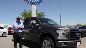 2017 Ford F-150 | For Sale In Farmington NM - YouTube Listing 5301 Rinconada Street Farmington Nm Mls 1898 Real Jeep Rock Crawling Climb Steep Rocky Mountain Dci 4k 326 Glade Run 1970 Chevy C10 Short Box 396 Big Block 505 Motsports Autocar Ap19 Offroad Vehicles Trucksplanet Tundra Cars For Sale Car Dealer Webb Chevrolet Southwest Auto Towing Recovery Lonestar Truck Group Sales Inventory Home Bruckners Bruckner Trucks In Nm Truckdomeus