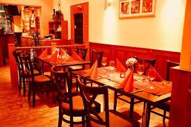 gaststätte im stiefel restaurant essen kroatische