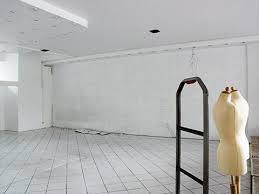 Berliner Kã Che Berliner Galerien