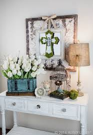 17 Best Ideas About Spring Home Decor On Mybktouch Regarding 35 For 2017