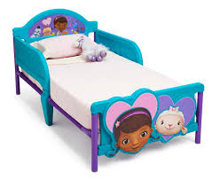 Beds At Walmart by Bedroom Youth Beds At Walmart Kmart Kitchen Table Toddler Bed
