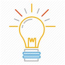 bulb creative creativity electricity idea light light bulb