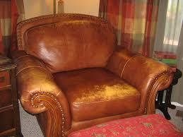 Antique Barber Chairs Craigslist by Restoration Hardware Leather Sofa Scratches Tehranmix Decoration
