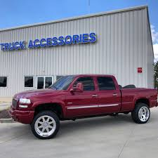 Evansville Auto & Truck Accessories Buyautotruckaccsories Ecommerce Solution On Magento Kadro Autotruck Professionally Installed Audio Equipment Danco Automotive And Truck Accsories Luzo Auto Center Mopar Unveils New Line Of For 2019 Ram 1500 The Drive About Us Custom In Carson City Nv Epic Fender Flares Nerf Bars Ct Toolboxes Trailer Hitches Evansville Cjs Tire Tires Ridgelander Biking Accessory Kit Daves Tonneau Covers Parts Store Zts In